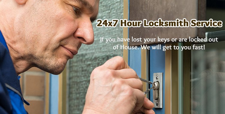 Logan Locksmith Shop Uniondale, NY 516-962-5475